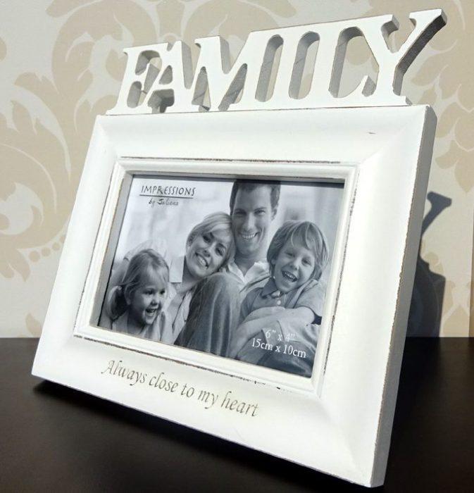 Rama foto personalizata, cadouri personalizate