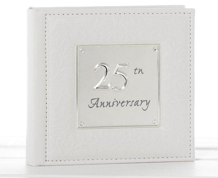 album foto cadouri aniversare pentru nunta de argint