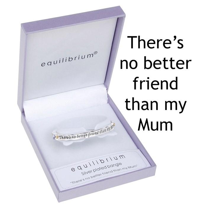 bratara pentru mama cadouri personalizate