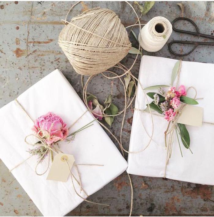 Top 5 reguli de baza pentru a oferi un cadou de aniversare reusit