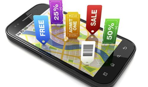 Cadouri online cumpara cadouri pe telefon mobil juliana.ro
