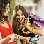 Cadouri pentru prieteni dragi – un gest care inseamna mult decat crezi