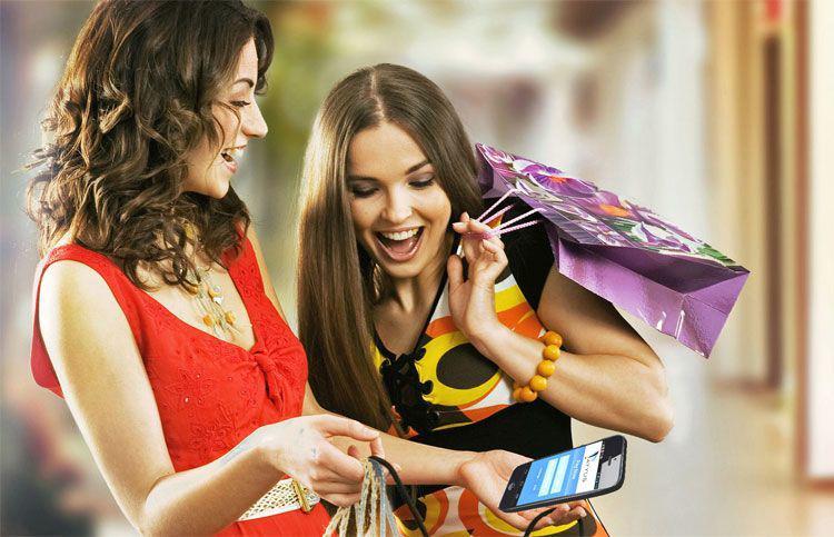Cum alegi cadouri potrivite pentru cei dragi?