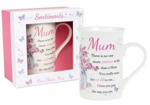 cadouri personalizate pentru mama, cana personalizata