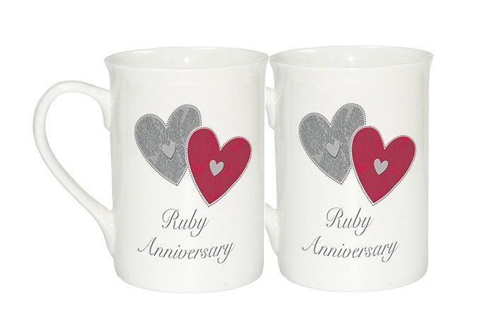 cani cadouri aniversare pentru nunta de rubin Juliana