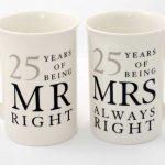 Idei de cadouri aniversare pentru nunta Juliana
