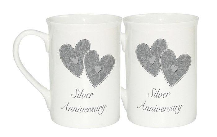 cani-cadouri-aniversare-pentru-nunta-de-argint-juliana-69lei-0146