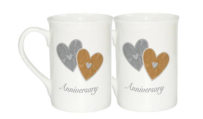 cani cadouri aniversare pentru nunta de aur juliana-69lei-