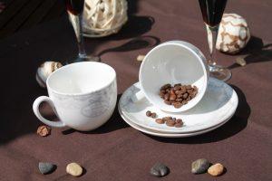 ceasca de cafea Cum poti sa-ti faci viata mai frumoasa?