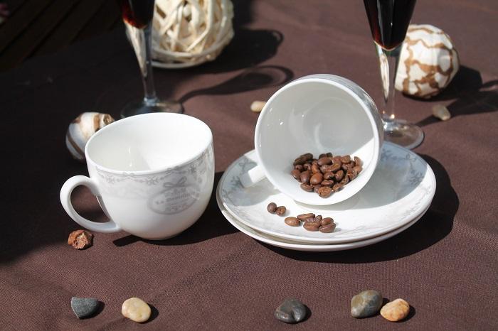 cesti-cafea-buline-gri-portelan-fin-juliana-2