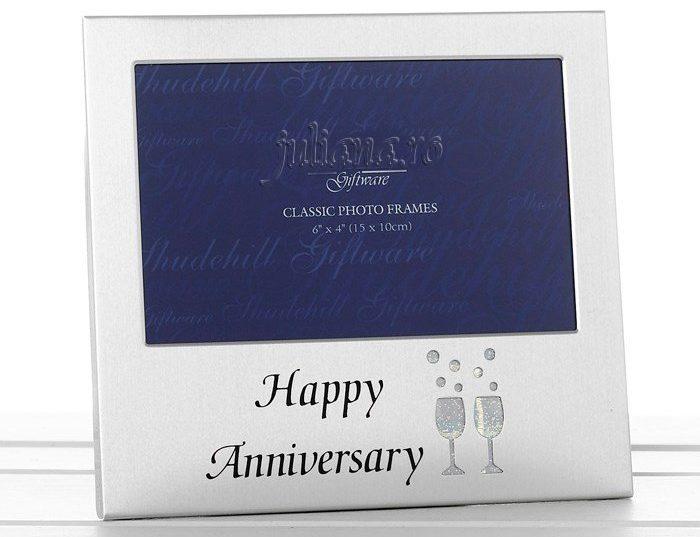 rama foto cadouri aniversare pentru nunta