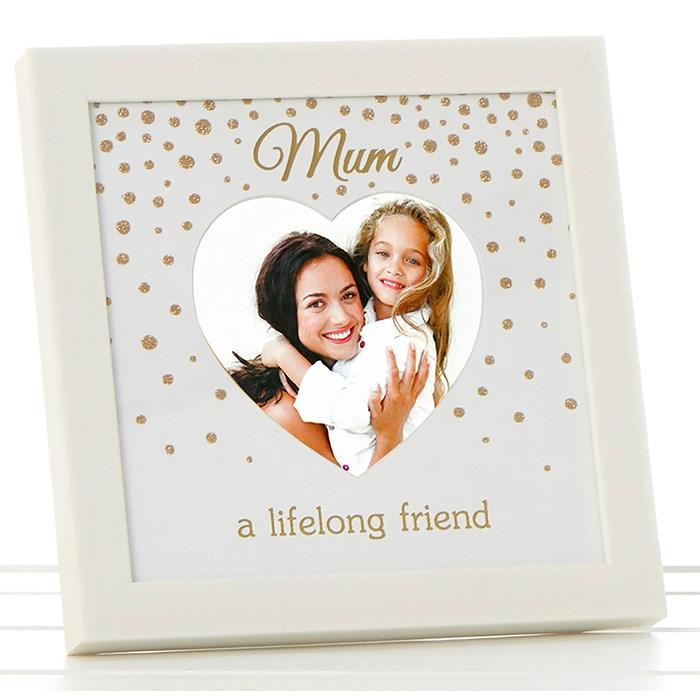 cadouri personalizate pentru mama, rama personalizata