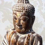 Ce trebuie sa stii despre o statueta cu Buddha?