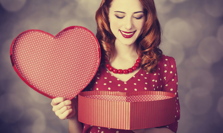 cadouri de sf. valentin