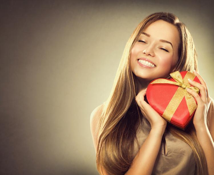 Cadouri pentru fiecare luna a anului, Cadou de Craciun pentru seara de ajun