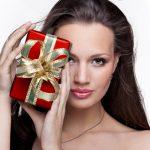 Cand ai oferit ultima data un cadou original?