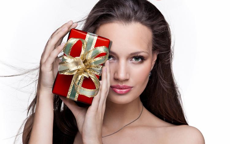 cadouri pentru fiecare luna a nului