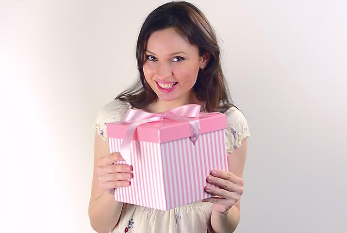 Cadouri pentru fiecare luna a anului, cadouri pentru fete cochete