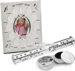 Cadou pentru bebe de 1 an Juliana.ro