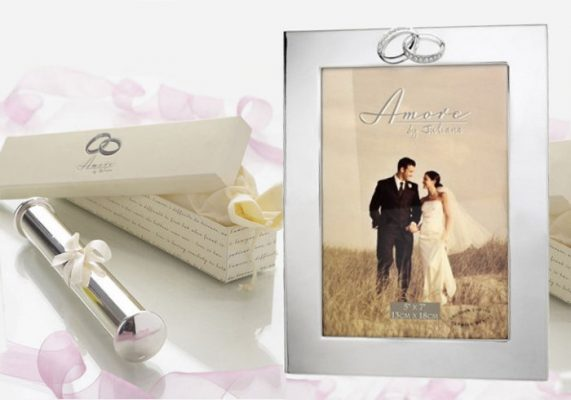 rama de nunta suport certificat miri