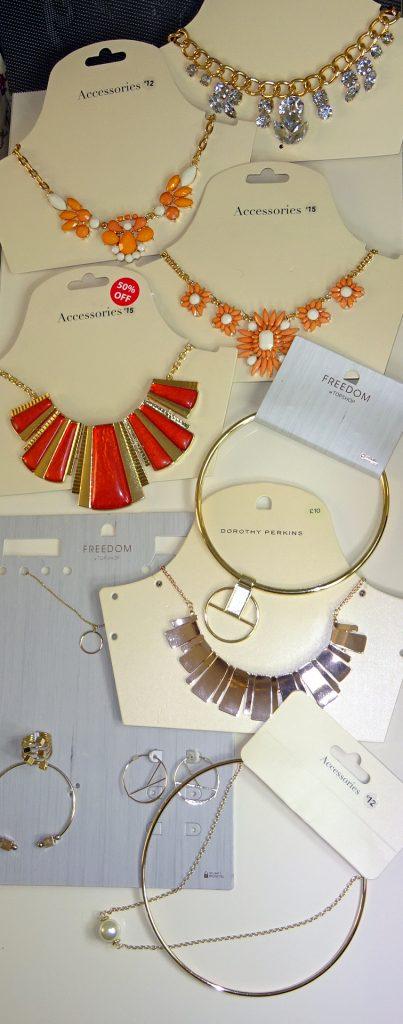 bijuterii engros pentru revanzatori