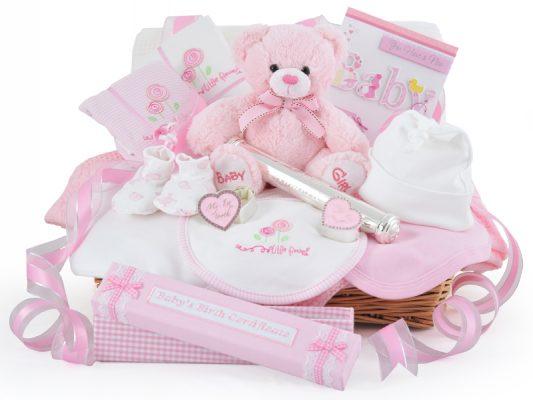 hainute pentru bebelusi,