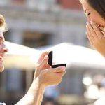 Cum sa faci o cerere in casatorie?