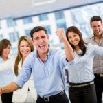 Cosuri de cadou corporate: pentru angajati fericiti si business-uri de succes!