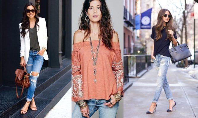 Bijuterii si accesorii pentru blugi si tricou