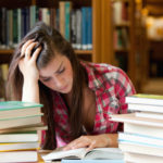 Cum invatam mai usor pentru examene?
