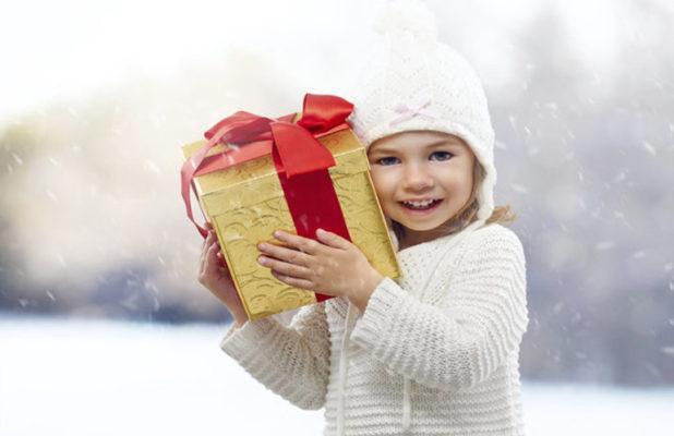 Cadouri pentru copii si cadouri pentru bebelusi, recomandari Juliana