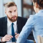5 secrete la interviu pe care nici un angajator nu ti le va spune
