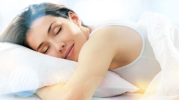 5 sfaturi pentru a dormi mai bine