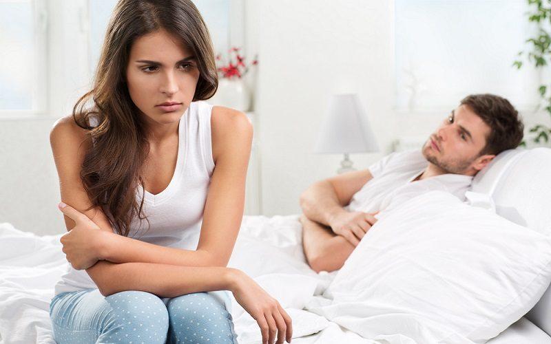 De ce se despart cuplurile, De ce nu se mai inteleg cuplurile