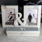 Cadouri de nunta pentru miri de la nasi