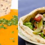 Ce trebuie sa stii despre dieta vegana sau cea vegetariana?