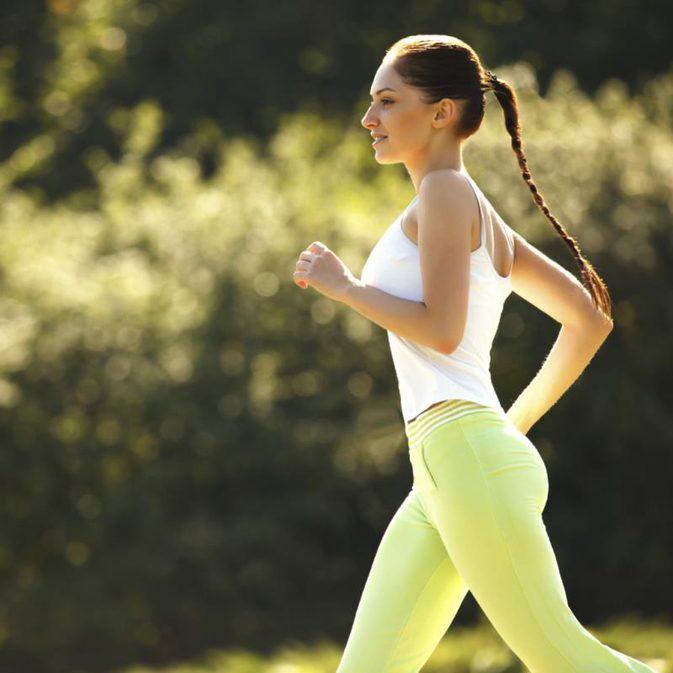 sport alergare miscare jogging, mituri despre alimentatie