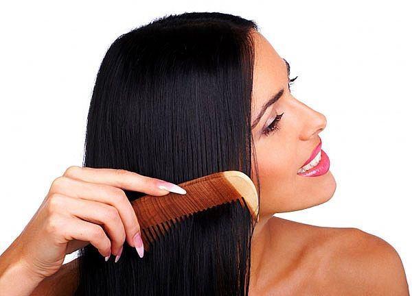 Cum putem opri căderea părului
