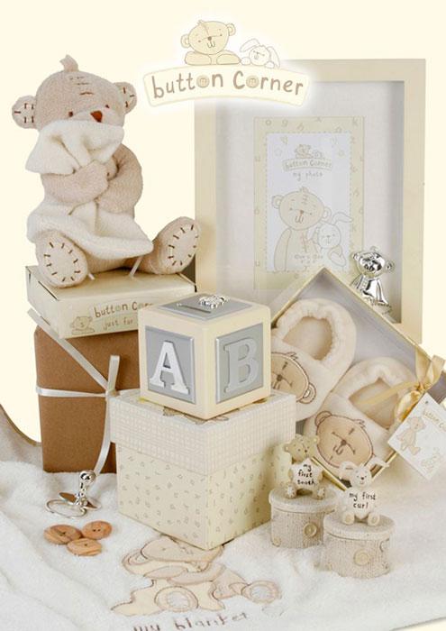 Cadouri pentru bebelusi botez si prima aniversare colectia Bambino by Juliana