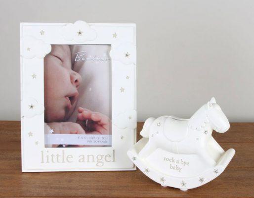 Pusculita calut si rama foto bebelus