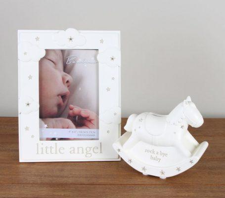 Pusculita si rama foto bebelus