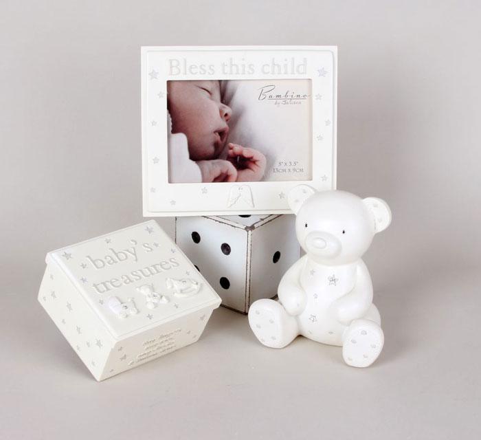 Pusculita si rama foto pentru bebelusi
