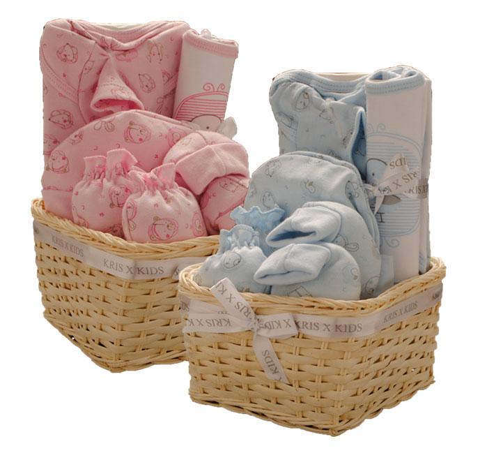 Set cadou hainute pentru bebelusi