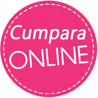 Comanda cumpara online magazin Juliana