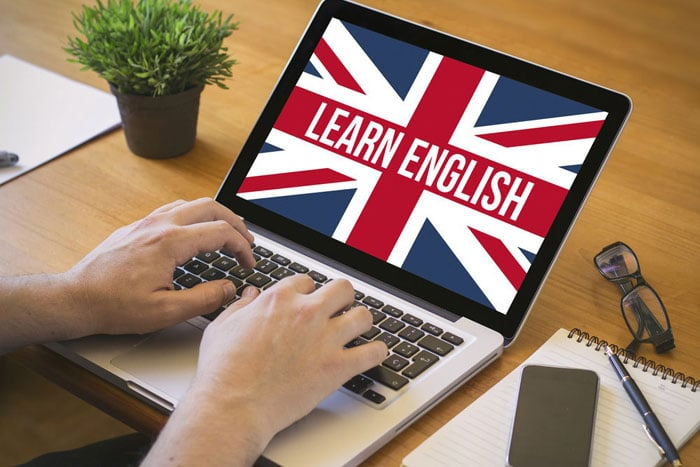 Invata Engleza corect