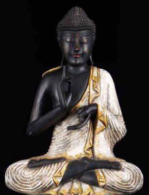 Buddha Invatatorul - Dharma Chakra Buddha