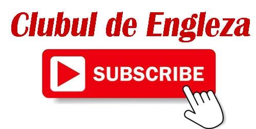 Invata Engleza Clubul de Engleza